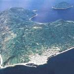 iwaijima